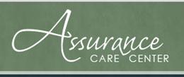 Assurance Care Center logo